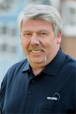 Michael Heinzel