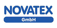 Logo Novatex