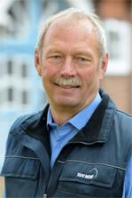 Heinz Vogelsang