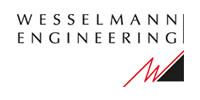 Logo Wesselmann